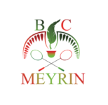 Badminton Club Meyrin (BCM)
